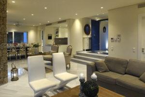 Villa Gournes, Porto heli, Villa Porto heli, Portoheli booking