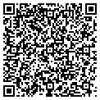 qr-code-vcard.png